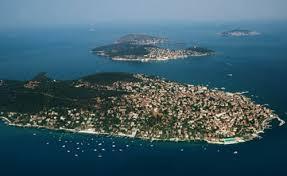adalar istanbul - Bakırköy Otel